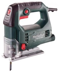 Лобзик METABO STEB 65 Quick 601030000