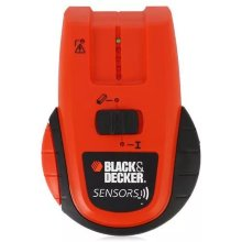 Детектор Black&Decker BDS300