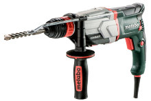 Перфоратор METABO KHE 2860 Quick Limited Edition (600878900)